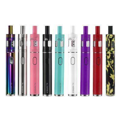 Innokin Endura T18E E Cigarette Starter Kit