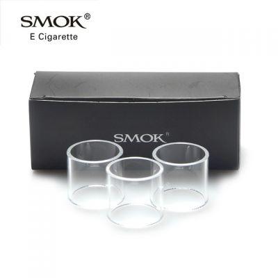 Smok Vape pen 22 Pyrex Glass Single|| Pack of 3