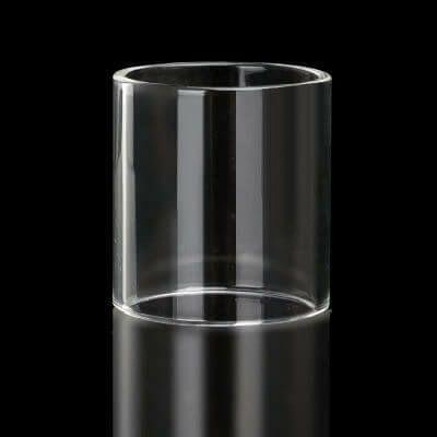SMOK TFV12 Prince 5ml Replacement Pyrex Glass Tube