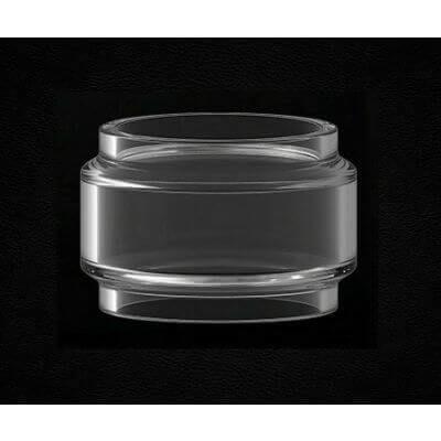 SMOK #7 Bulb Glass for SMOK TFV8 BABY V2