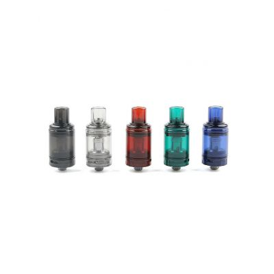 TESLACIGS CITRINE 19 TANK | 100% AUTHENTIC | FREE SHIPPING