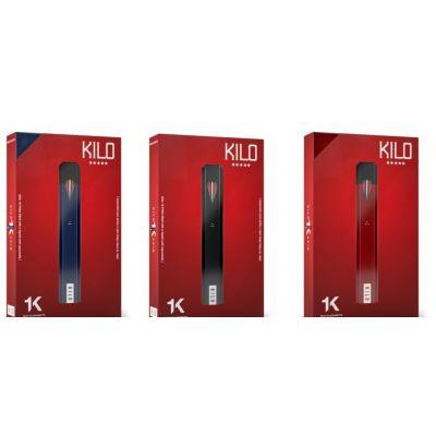 Kilo 1K Pod System Kit