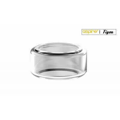 Aspire® Tigon™ 3.5ml TPD FatBoy Bubble Bulb Extended Glass