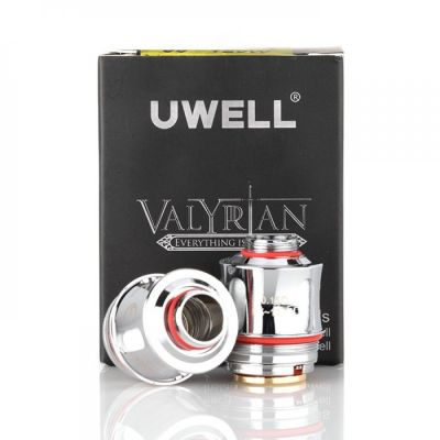 UWell Valyrian Coil 0.15 Ohm (Pack of 2)